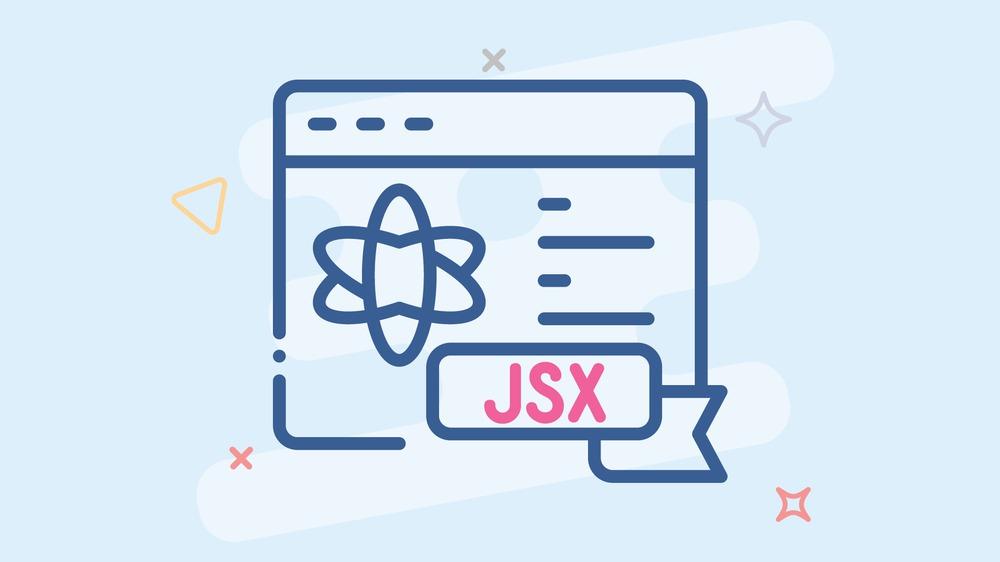 jsx là gì