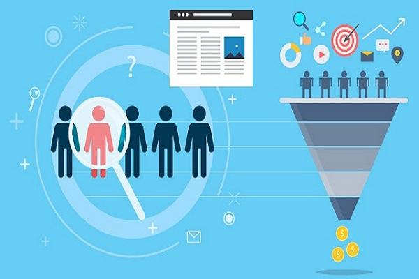 Làm thế nào để hiểu khách hàng tiềm năng