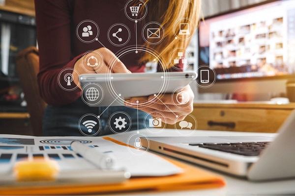 Các bước giúp kinh doanh online hiệu quả