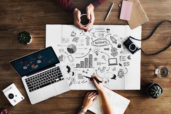 Một số cách kinh doanh online hiệu quả hiện nay