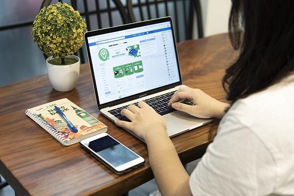 Khi kinh doanh online cần chuẩn bị gì