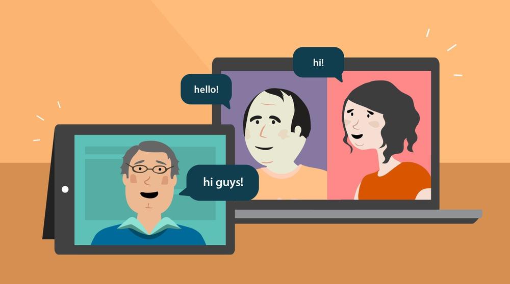 Lợi ích khi sử dụng live chat là gì?