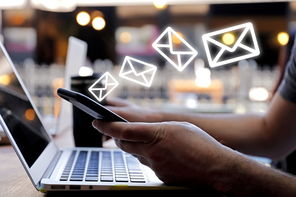 Những thống kê quan trọng về Email Marketing mà doanh nghiệp nên biết (2021)