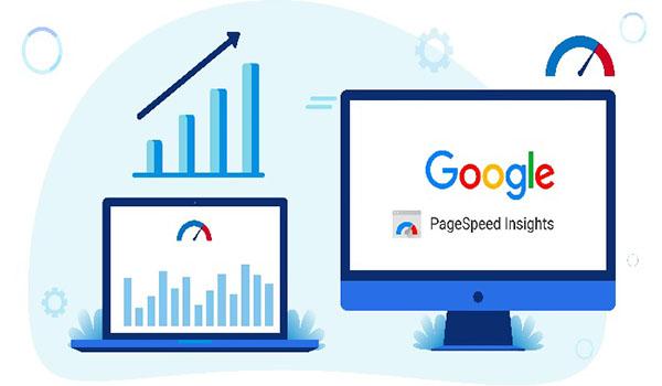 PageSpeed Insights có ảnh hưởng tới SEO không