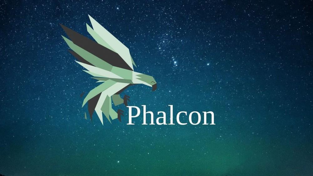 Phalcon là gì?