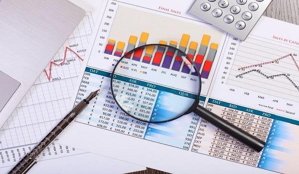 Vì sao doanh nghiệp cần phân tích thị trường