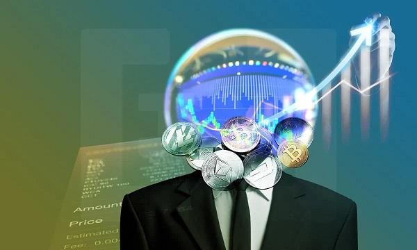 Hướng dẫn các bước phân tích thị trường hiệu quả