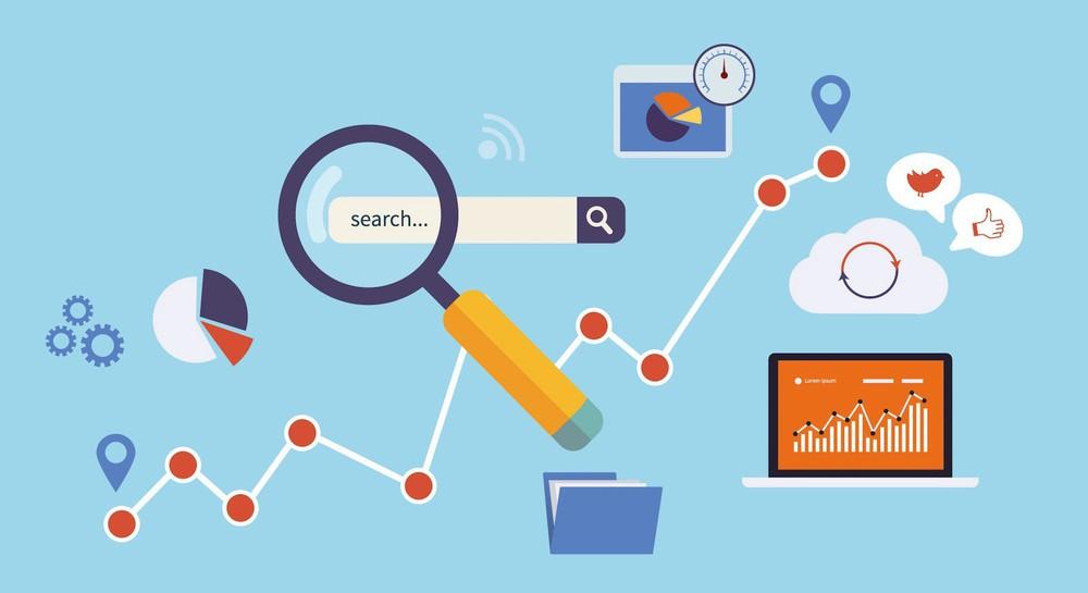 Tối ưu công cụ tìm kiếm là cách quảng cáo website hiệu quả
