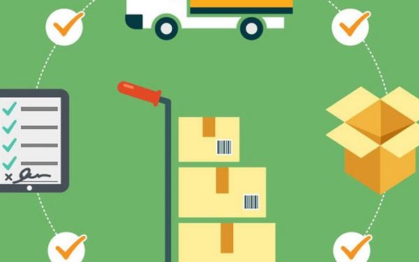 4 Nguyên tắc trong quản lý đơn hàng cho nhà kinh doanh