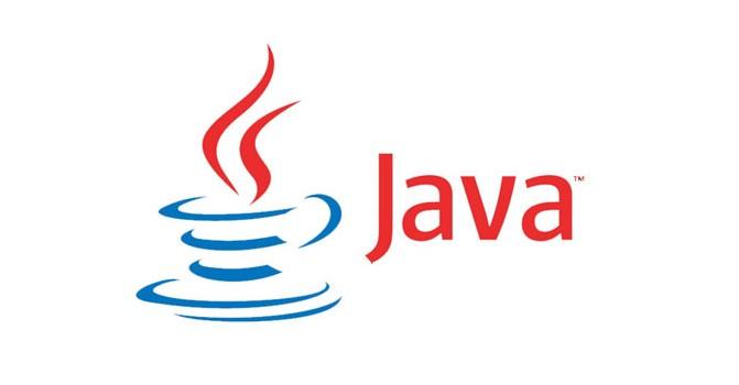 Đặc điểm của Java trong thiết kế web