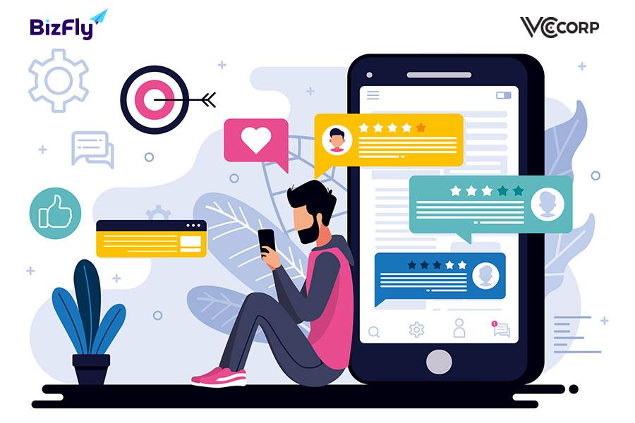 Sử dụng website để nâng cao hiệu quả quảng cáo thương hiệu
