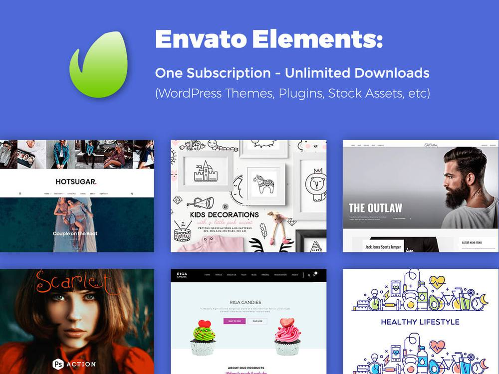 download free website templates