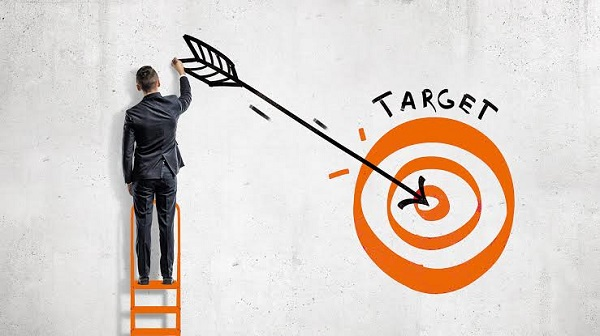 Target mục tiêu không chính xác là lý do tại sao quảng cáo facebook không hiệu quả