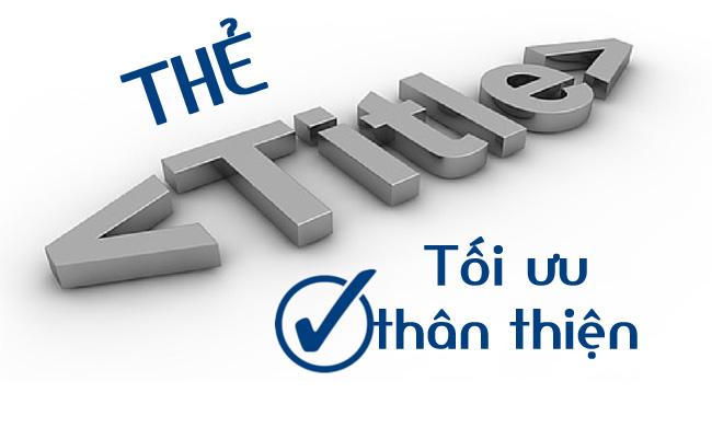 SEO Onpage là một trong các phương thức tối ưu quan trọng để website