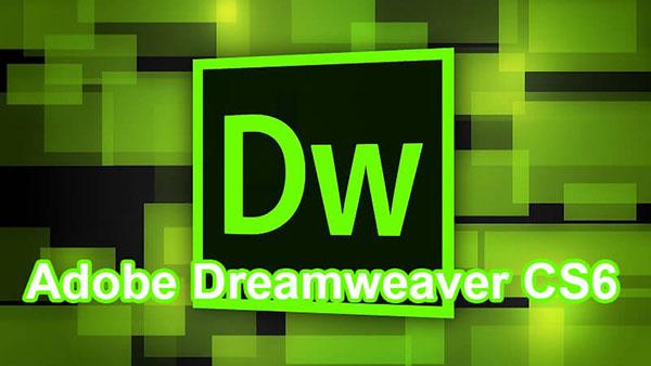 Hướng dẫn sử dụng phần mềm thiết kế web dreamweaver CS6 cực đơn giản