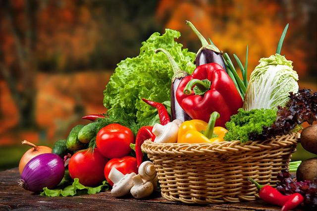 Lợi ích khi thiết kế website thực phẩm chuyên nghiệp