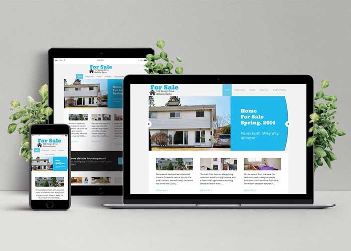 Những lưu ý khi thiết kế website bán hàng chuyên nghiệp
