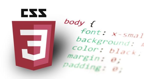 Những yếu tố cần thiết để học thiết kế web
