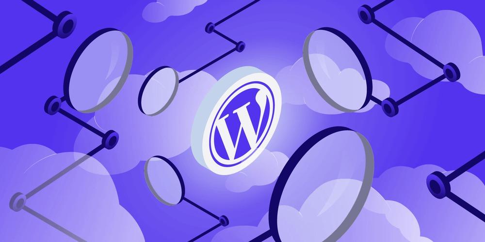Bước 2: Lựa chọn nền tảng thiết kế website