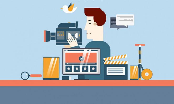 TVC là gì? 5 yếu tố quan trọng để tạo thành TVC quảng cáo chất lượng