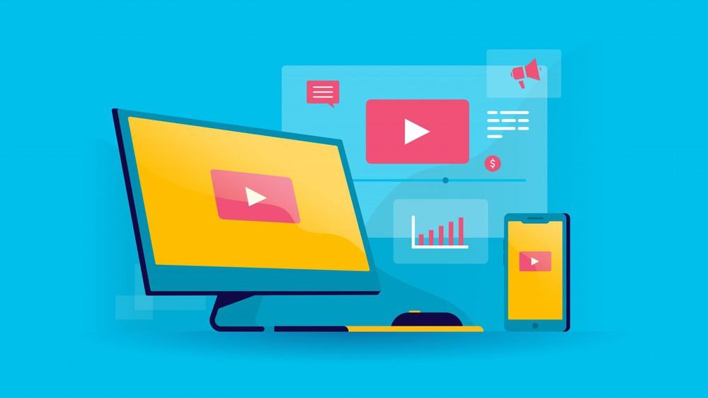 Video Marketing là gì