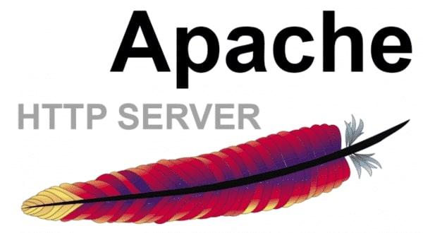 Các loại web server phổ biến hiện nay