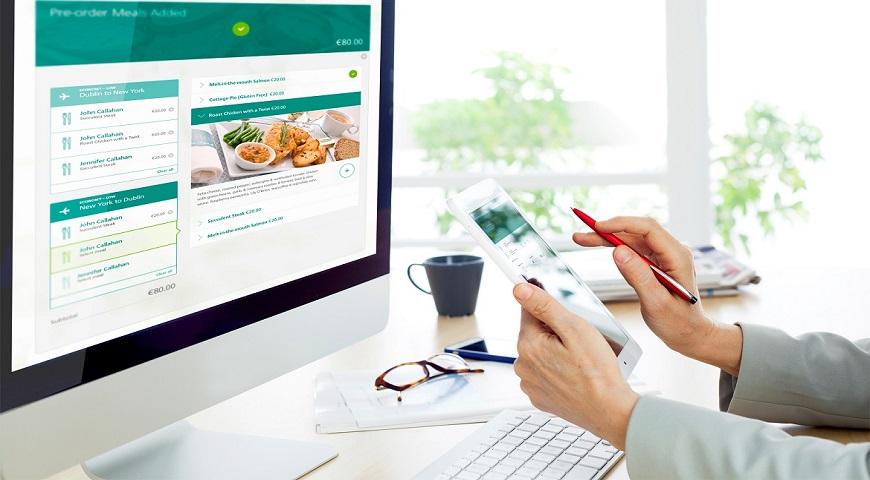 Vì sao cần thiết kế website bán hàng online chuyên nghiệp