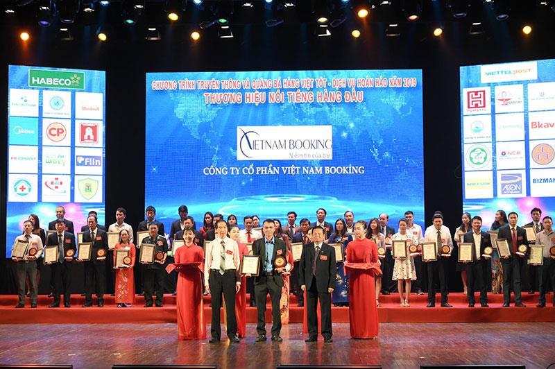 đi tour du lịch công ty nào tốt Việt Nam