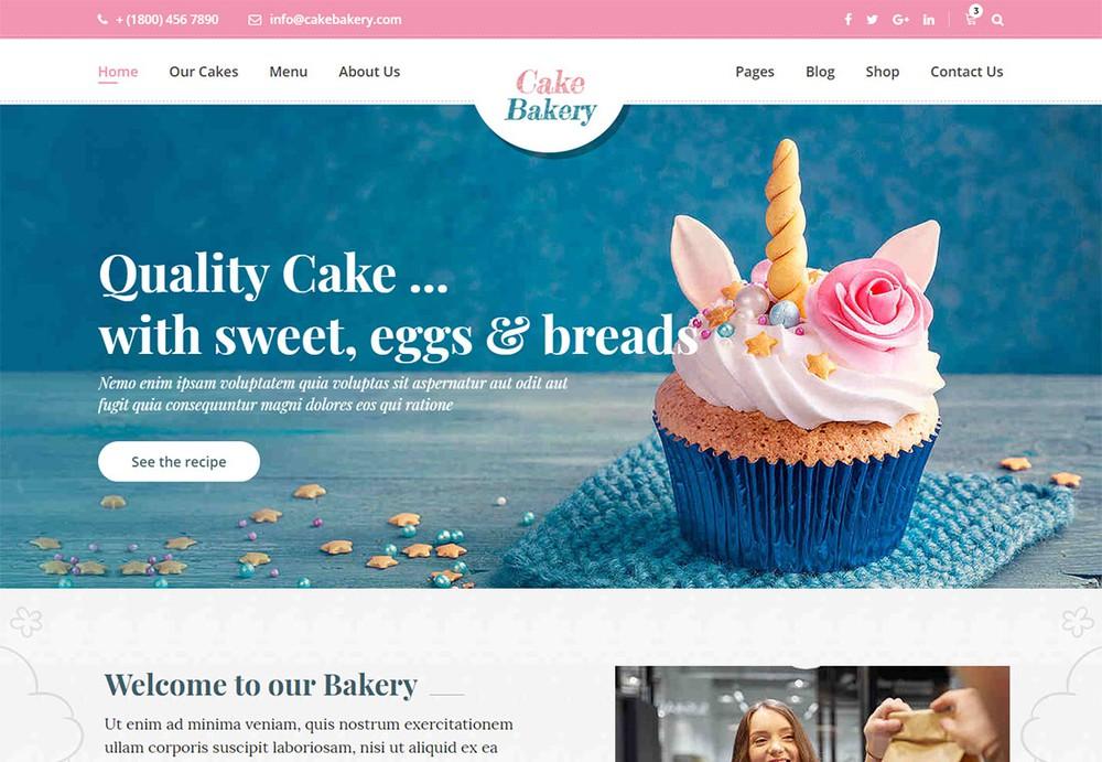 lỗi thường gặp khi thiết kế web