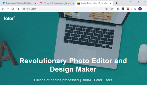 Phan-mem-thiet-ke-banner-online-Fotor