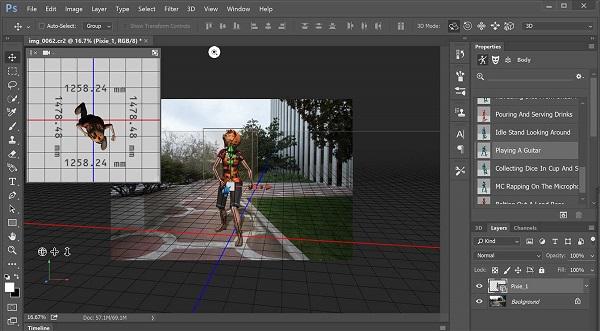 phan-mem-Adobe-Photoshop-Elements