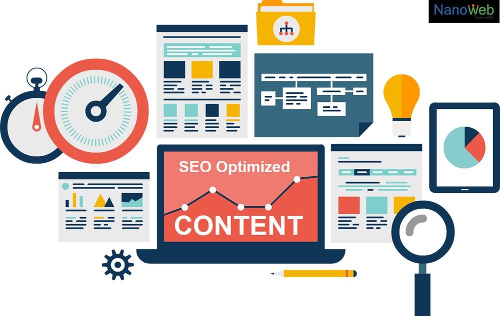 Bạn đã hiểu rõ thiết kế website chuẩn SEO là gì chưa