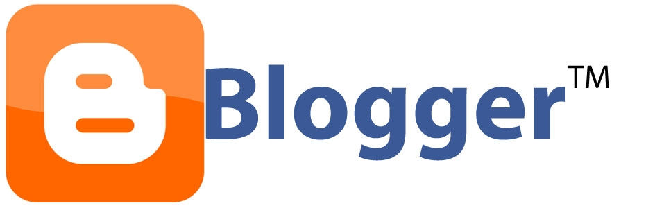 Tạo web miễn phí trên google bằng Blogger