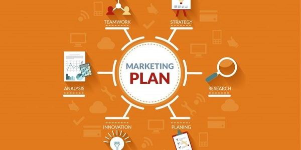 Các doanh nghiệp triển khai các hình thức Marketing phù hợp với phần mềm CRM