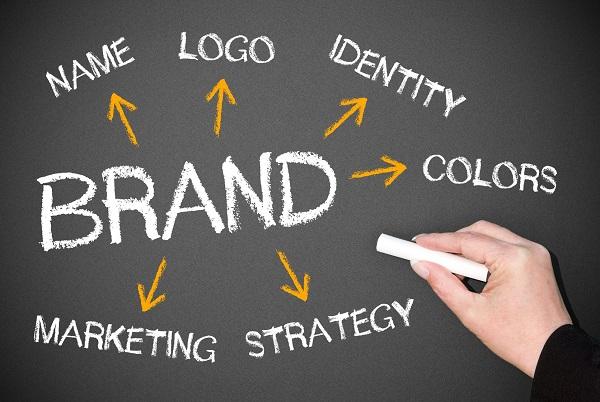 Cách đặt tên thương hiệu tạo cảm giác tò mò sẽ kích thích khách hàng