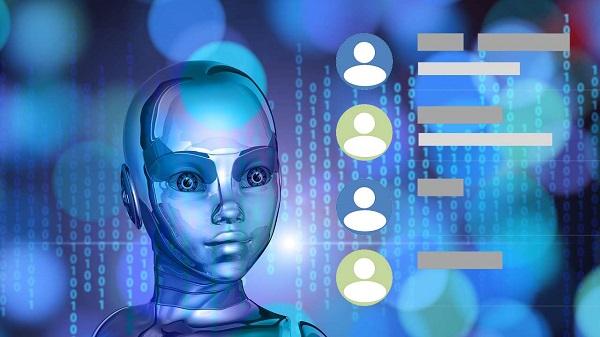 Phần mềm Chatbot tương tác bằng âm thanh (Auditory)