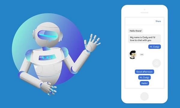 Chatbot bán hàng là một trong những phần mềm chatbot phổ biến nhất hiện nay