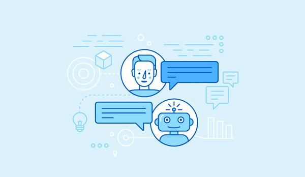 Một số hạn chế khi sử dụng phần mềm chatbot