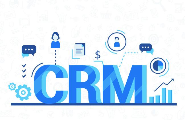 Tìm hiểu chiến lược CRM là gì?