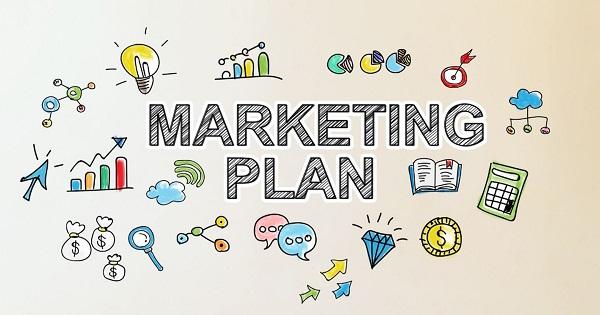Vì sao cần có chiến lược Marketing Online tổng thể