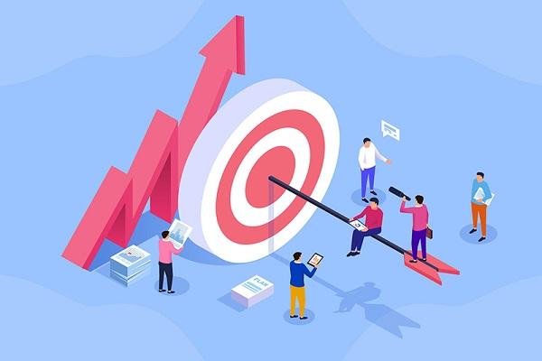 Email Marketing giúp đẩy mạnh doanh thu của chiến dịch Marketing