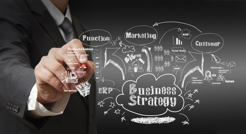 Các bước xây dựng chiến lược CRM để doanh nghiệp phát triển