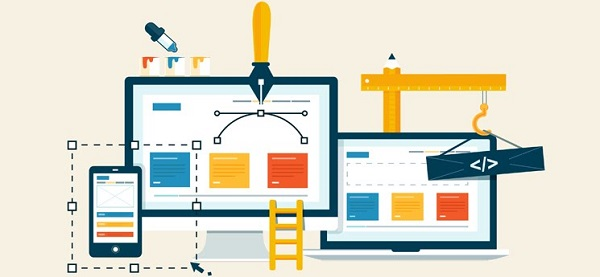 Tối ưu tài nguyên trên website theo Google Pagespeed Insights