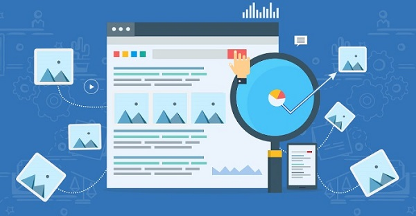 Tối ưu hình ảnh cho website giúp đạt điểm cao trên Google  Pagespeed Insights