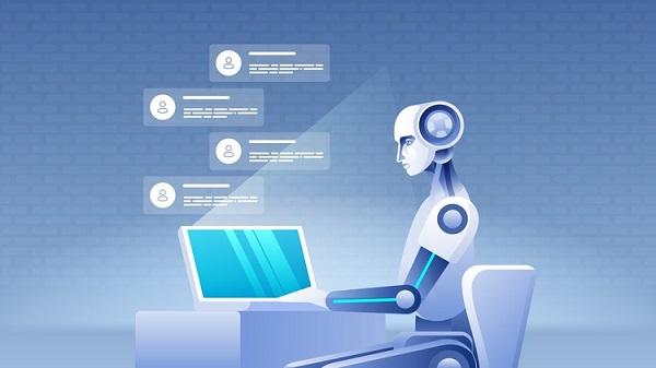 Để xây dựng kịch bản chatbot hiệu quả cần nắm rõ nền tảng chatbot mà mình sử dụng